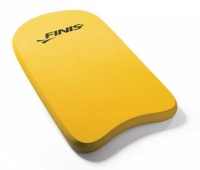Úszódeszka Finis Foam Kickboard