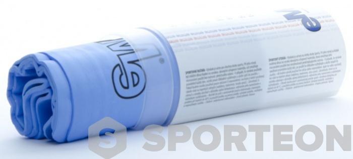 Sport törölköző Emme 66x43 cm
