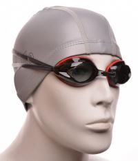 Emme Atlanta úszószemüveg