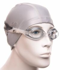 Emme Dioptric II úszószemüveg