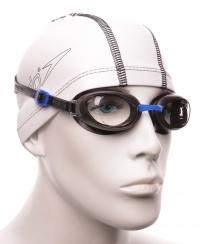 Úszószemüveg Speedo Aquapure