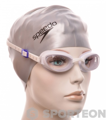 Női úszószemüveg Speedo Aquapure Female