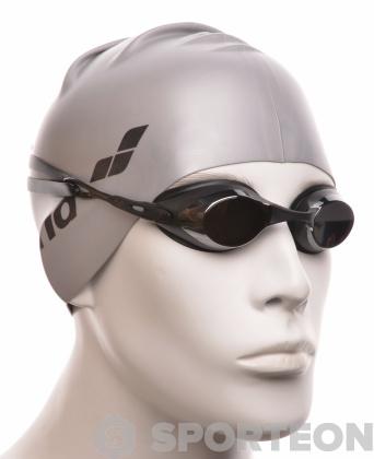 Arena Cobra mirror úszószemüveg