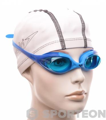 Arena Spider junior úszószemüveg