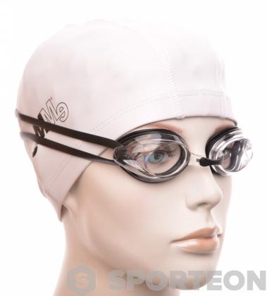 Úszószemüveg Emme Atlanta dio junior