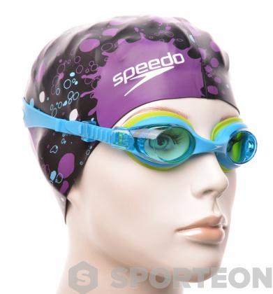Gyerek úszószemüveg Speedo Skoogle