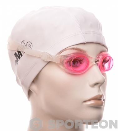 Emme Bejing úszószemüveg