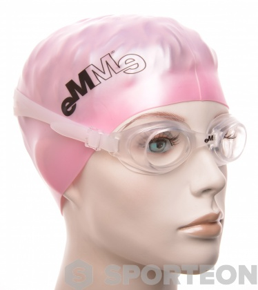 Emme Bratislava Junior úszószemüveg
