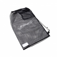 Hátizsák úszó segédeszközökhöz Finis Mesh Gear Bag