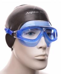 Úszószemüveg Aqua Sphere Seal XP
