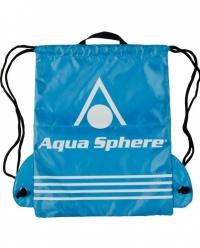 Aqua Sphere Promo Bag táska