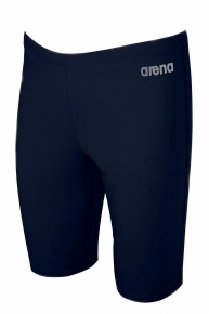 Arena Solid jammer junior navy