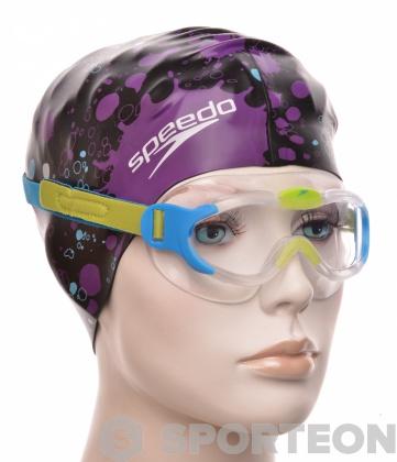 Gyerek úszószemüveg Speedo Sea Squad Mask