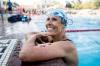 Diana Nyad úszónő elképesztő története