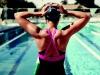 7 indok, mely az úszás mellett szól valamint, hogyan szünteti meg a hátfájást