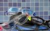 Rengeteg új úszószemüvegünk van és tudjuk mi segít a szemüvegek párásodása ellen