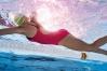 Erőt vett rajtad is a tavaszi fáradtság? Úszd ki magadból!