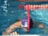 Hogyan válasszunk úszópipát?