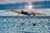 Úszás és fogyás, avagy úszunk egy karcsú alakért