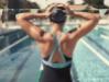 4 jó tanács, hogyan kezdjünk el úszni