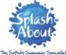 Splash About – úszó segédeszközök a legkisebbeknek