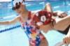 Ünnepelje meg a Család nemzetközi napját a vízben!