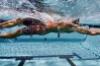 Újdonság versenyúszók számára – TYR Avictor
