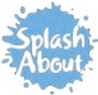 Splash About